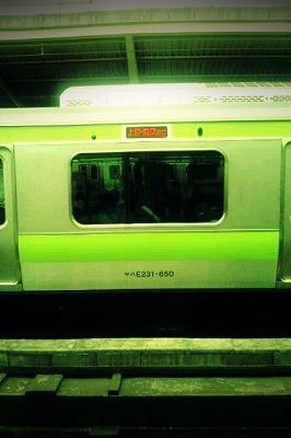 20110908_1.jpg