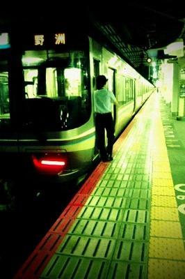 20110710_1.jpg