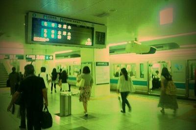 20110902_6.jpg