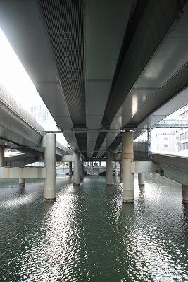 20101226_8.jpg