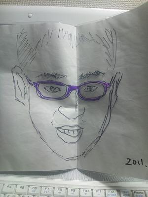 20110903_16.jpg